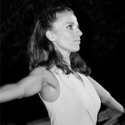 Audrey Gelsi